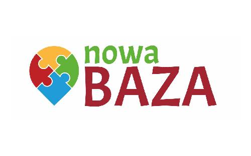 Nowa Baza